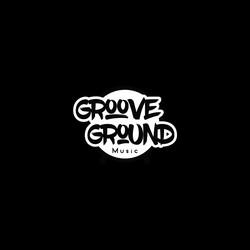 GrooveGroundMusic