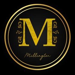 Millington