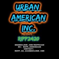 Urban American Inc.