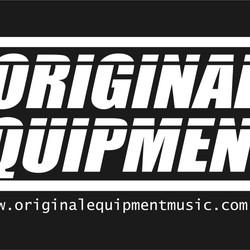 Original Equipment