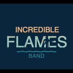 Incredible Flames