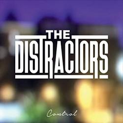 The Distractors