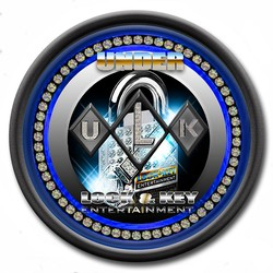 under lock and key entertainment