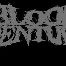 Blood Of Century