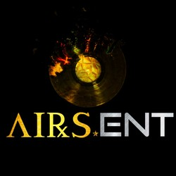 Airs Entertainment