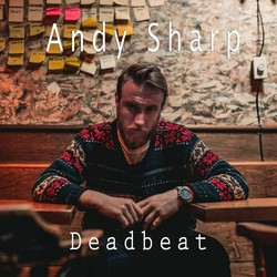 Andy Sharp
