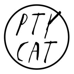 PTY CAT