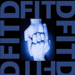 DFITD