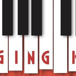 Singing Keys