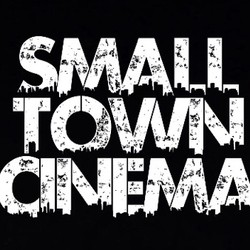 Small Town Cinema