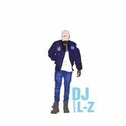 DJ L-Z