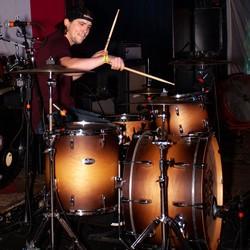 Mason Galaviz