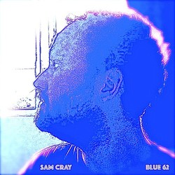 Sam Cray