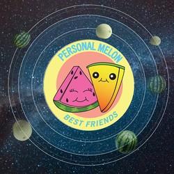 Personal Melon