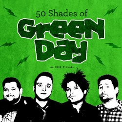 50 Shades of Green Day