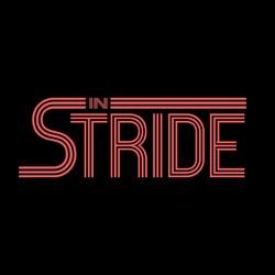 In Stride