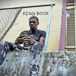 King Book