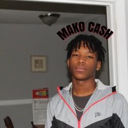 Mako Cash