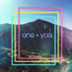 One + You