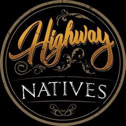 Highway Natives