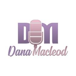 Dana MacLeod