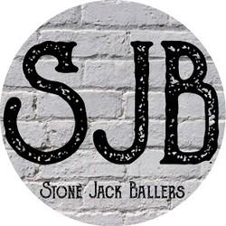 Stone Jack Ballers