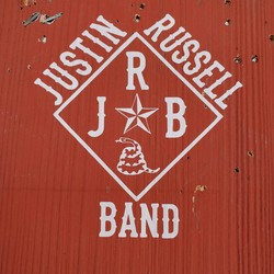 Justin Russell Band
