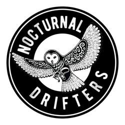 Nocturnal Drifters