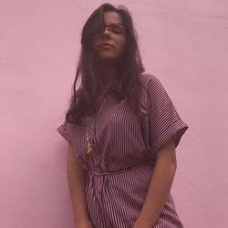 Bianca Jazmine