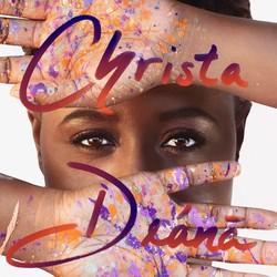 Christa Deana