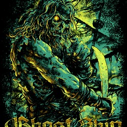 GhostShip Band