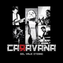 Rodrigo Claros & Caravana