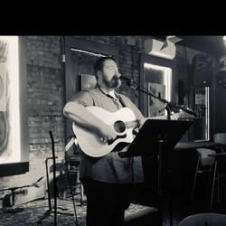 Jacob Davies Music