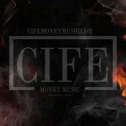 CifeMoneyMusicGroup