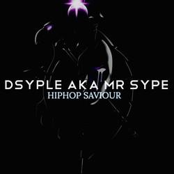 DsypleAkaMrSype