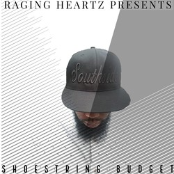 Raging Heartz Entertainment