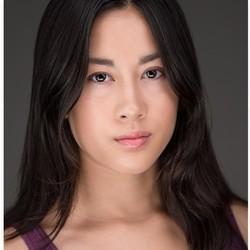 Naomi R Li
