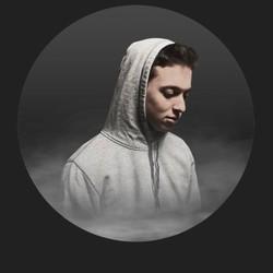 DJ Nick Galecki