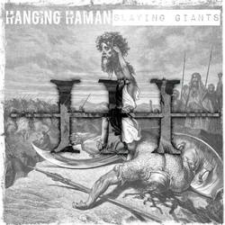 Hanging Haman