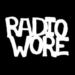 Radio Wore