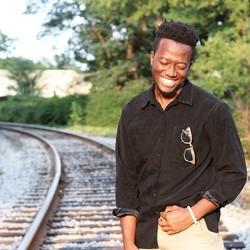 Julian Yeboah