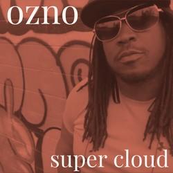 Ozno & The Fuse