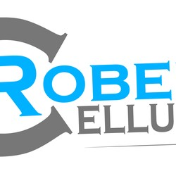 Robert Cellucci Band