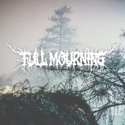 Full Mourning