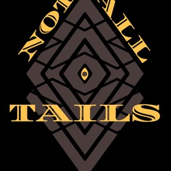 Not All Tails