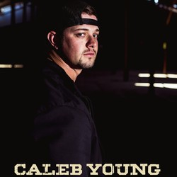 Caleb Young Band