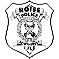 Noise Police