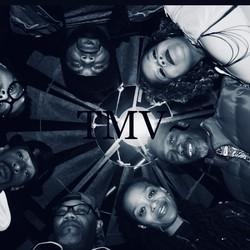 TMV~Band The Movement