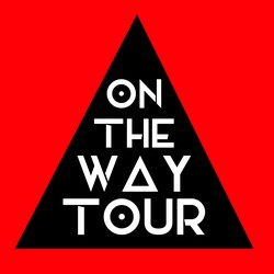 "Talent Tonight's ""On The Way Tour"""