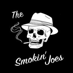 The Smokin' Joes